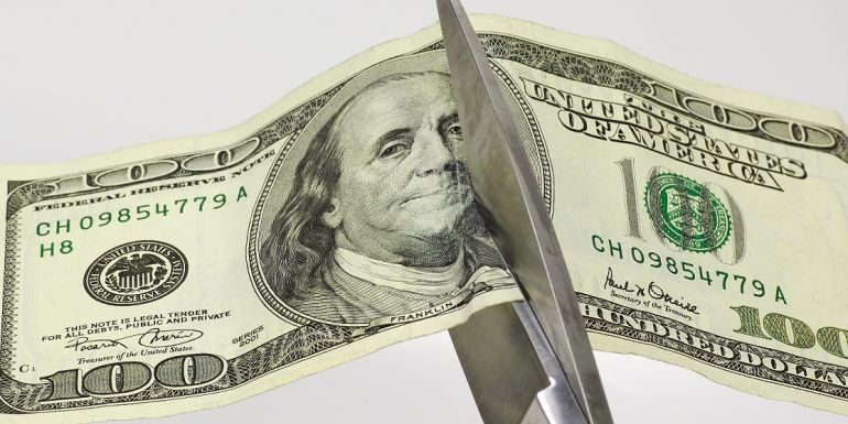 5 Ways to Cut Your Health Care Costs Image