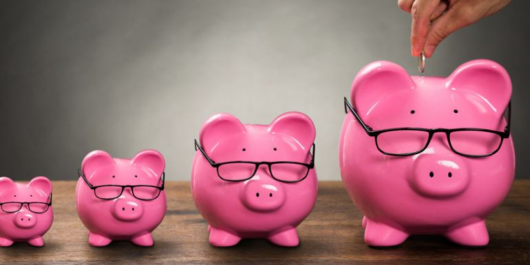 Promote Your 401(k) to Help Employees Save Image