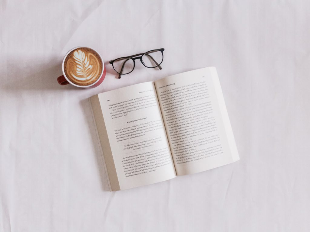 9 Books Every HR Pro Should Read in 2020 Image