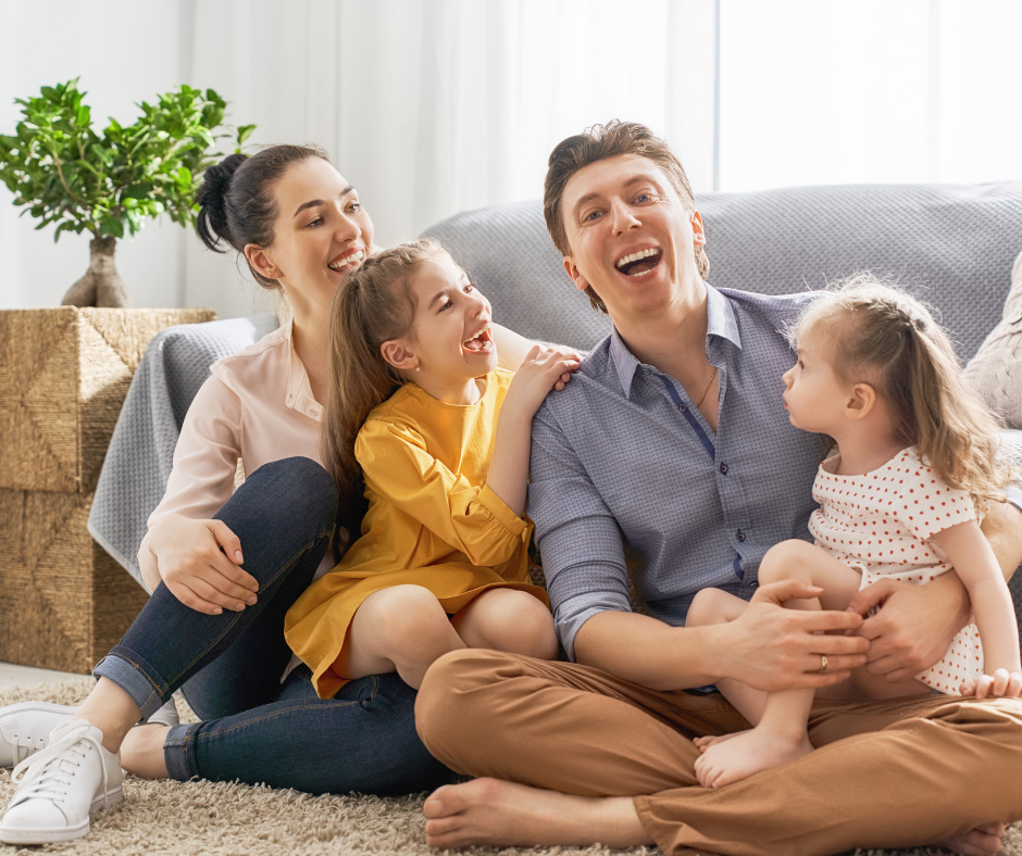Life Insurance: Putting a Price on Peace of Mind Image