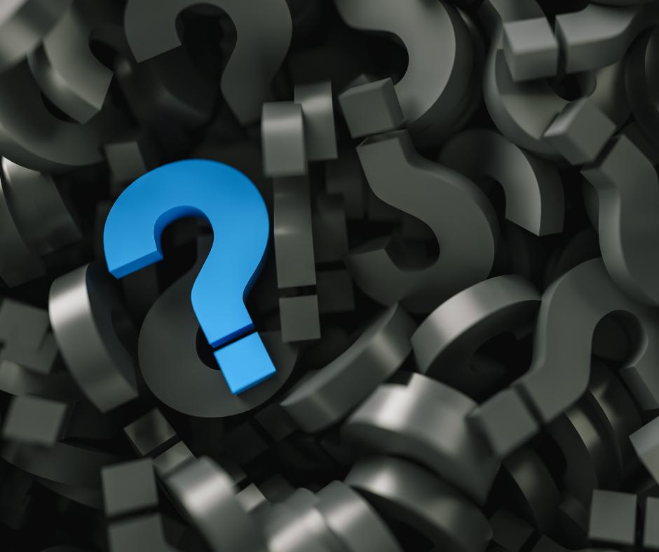 Does Enrolling in Medicare Trigger an Offer of COBRA? Image